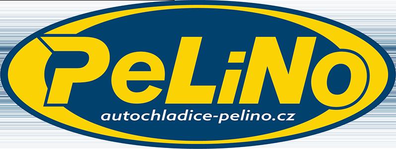 Autochladiče Pelino