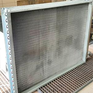 Průmyslové chladiče